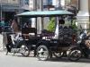 Sieam Reap, Tuk Tui