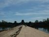 Angkor Wat, Main Entrance