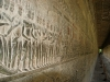 Carving Angkor Wat