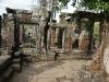 Angkor Thom, Bayon