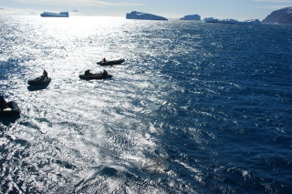 antartica_ocean_nova-1