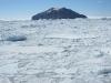 antartica_ocean_nova-10