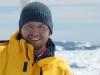 antartica_ocean_nova-11