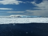 antartica_ocean_nova-12