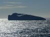 antartica_ocean_nova-2