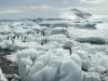antartica_ocean_nova-21