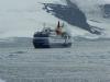 antartica_ocean_nova-24