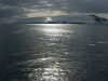 antartica_ocean_nova-26