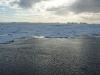 antartica_ocean_nova-27