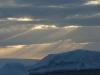 antartica_ocean_nova-29
