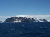 antartica_ocean_nova-3