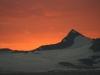 antartica_ocean_nova-31