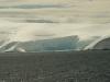 antartica_ocean_nova-33