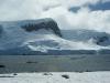 antartica_ocean_nova-36