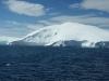antartica_ocean_nova-37