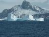 antartica_ocean_nova-38
