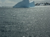 antartica_ocean_nova-39