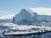 antartica_ocean_nova-4