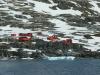 antartica_ocean_nova-40