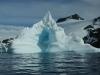 antartica_ocean_nova-43