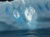 antartica_ocean_nova-44