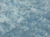 antartica_ocean_nova-45
