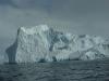 antartica_ocean_nova-47