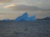 antartica_ocean_nova-48