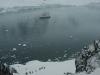 antartica_ocean_nova-49