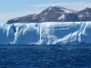 antartica_ocean_nova-5