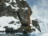 antartica_ocean_nova-52