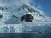 antartica_ocean_nova-53