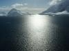 antartica_ocean_nova-55