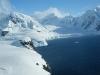 antartica_ocean_nova-56