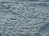 antartica_ocean_nova-58