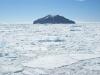 antartica_ocean_nova-6
