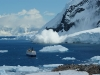 antartica_ocean_nova-60