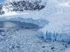 antartica_ocean_nova-61
