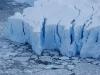 antartica_ocean_nova-62