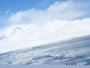 antartica_ocean_nova-63