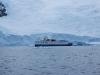 antartica_ocean_nova-65