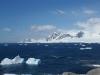 antartica_ocean_nova-68