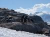 antartica_ocean_nova-70