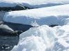 antartica_ocean_nova-75