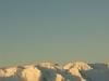 antartica_ocean_nova-77