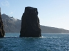 antartica_ocean_nova-78