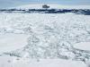 antartica_ocean_nova-8