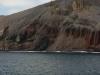 antartica_ocean_nova-85