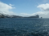 antartica_ocean_nova-86