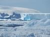 antartica_ocean_nova-9